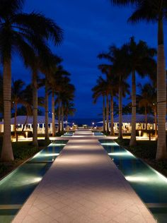 Casa Marina Resort - Key West. One of the most beautiful resorts i have stayed at. luv it