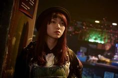 "Fumi Nikaido , Nikaido Fumi (二階堂ふみ) / ""Daily life lock(日々ロック) "" Fumi, Actresses, Model, Girls, Female Actresses, Toddler Girls, Daughters, Scale Model"