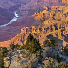 Grand Canyon, Arizona   Our Planet From Surface to Core   Kids Discover