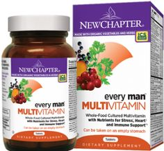 $3 off ANY Bottle of New Chapter Multivitamin or Supplement Coupon on http://hunt4freebies.com/coupons