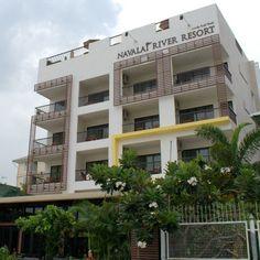 Website: www.navalai.com Email: rsv@navalai.com Tel: 66 (0) 22809955 #navalai #navalaihotel #navalairiverresort #artistic #award #aquatinirestaurant #khaosanroad #khaosan #bangkok #boutiquehotel #bangkoktravel #bangkokcity #thailand #tripadviser #travel #riverside #romantichotel #room #honeymoon #hotels
