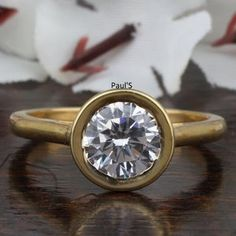 Diamond Bands, Gold Bands, Halo Diamond, Diamond Cuts, Morganite Engagement, Halo Engagement Rings, Engagement Ring Settings, Wedding White, Wedding Ring