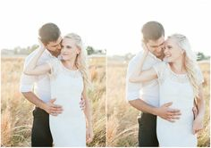 We did the hair and make-up for Anja and Michael's couple shoot.  hello@theheartfeltcollection.co.za │bridal │bride │wedding ideas │hair and make-up │nude make-up │nude colours │white dress │nature │natural │subtle │freckles │smiles │photography │blonde │gent│button shirt│long hair │feminine │classic │style │couple │relationship │love │goals │kiss│rustic │romance │