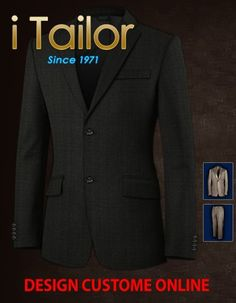 Design Custom Shirt 3D $19.95 hemd kaufen Click http://itailor.de/shirt-product/hemd-kaufen_it664-3.html