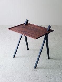 Design scrap — (Linea   Projects   SHINYA YOSHIDA DESIGNから)