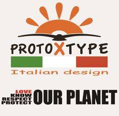 Italian Design Travel Clothing Company with eco-friendly mindset!