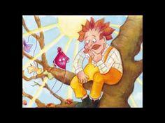 Der Herbst ist da - Eine Klanggeschichte für das musikalische Erzähltheater in einem Kamishibai - YouTube Kindergarten Portfolio, Autumn Activities For Kids, Crafts For Kids, Learn German, German Language, Kids Songs, Stories For Kids, Music Songs, Music Lessons