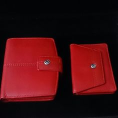 Zalia 156 inch bailhandle business bag samsonite ladies business samsonite ladies wallet and card holder nwot beautiful ladies wallet in cherry red matte leather colourmoves
