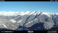 #Snow and #Sun. #Folgarida #Marilleva #Campiglio #Pinzolo the largest #ski area in #Trentino. #Skiarea #Dolomiti di #Brenta 150Km of endless ski #slope and 60 #lift. Visit us. Info: http://WWW.SKI.IT
