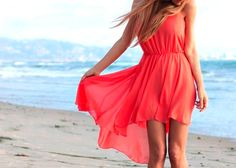#red #love #summer #fashion #womensfashion #summertime