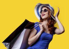 Soldes : prêt, feu, partez ! #actualité #pratique #infos #shopping #bonsplans