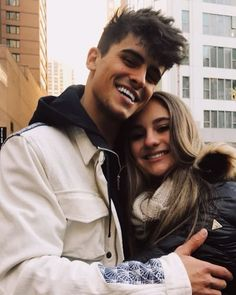 Uploaded by Ethan. Find images and videos about boys, people and edit on We Heart It - the app to get lost in what you love. Cute Couples Goals, Couple Goals, Beautiful Boys, Gorgeous Men, Jack Gillinsky, Shawn Mendes Magcon, Bad Boy Aesthetic, Gym Workout For Beginners, Jack Johnson