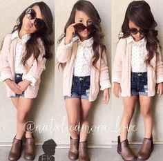 Image via We Heart It https://weheartit.com/entry/158516046/via/6884544 #adorable #black #blue #boots #casual #cute #fashion #pink #white #instagram