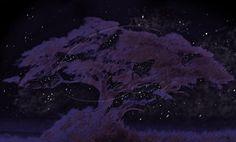 Wild stars by Isabel D. Cabado http://silver-iruka.deviantart.com