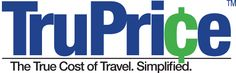 TruPrice -- The True Cost of Travel. Simplified.