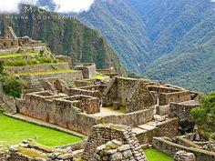 Piedras con historia. #HistoryWasMadeHere #Perú #Viagem #MarinaCookTravel