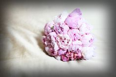 Pink Peony Bouquet   Design by Sussurro das Flores   Carlos Portugal Photography #pinkpeonybouquet Carlos Portugal, Dream Wedding, Photography, Design, Hush Hush, Flowers, Photograph, Fotografie, Fotografia