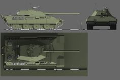 E50 successor/Dark87_pl.
