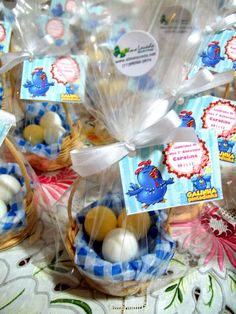 Farm treat cake pops or cookies First Birthday Parties, 3rd Birthday, First Birthdays, Ramadan Gifts, Farm Party, Ideas Para Fiestas, Diy Party, Party Time, Cake Pops