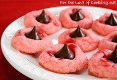valentines day cookie ideas | valnetines-cookies.jpg