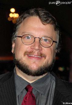 Guillermo Del Toro - New Release Presentation