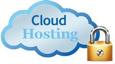 Web Hosting | Cloud Hosting, Web Hosting, WordPress Hosting, Web Hosting Provider – LayerOnline