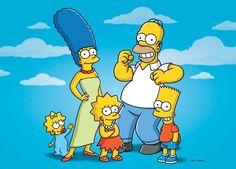10 curiosidades y secretos de los Simpson que tal vez no conocías - http://dominiomundial.com/10-curiosidades-y-secretos-de-los-simpson-que-tal-vez-conocias/?utm_source=PN&utm_medium=Pinterest+dominiomundial&utm_campaign=SNAP%2B10+curiosidades+y+secretos+de+los+Simpson+que+tal+vez+no+conoc%C3%ADas