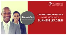 Fulfill your entrepreneurial ambitions with Mara One-on-One at Abuja on 14th October. Registrations close on Sept 30.