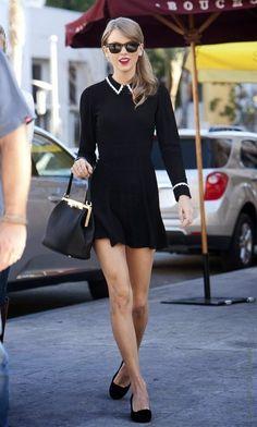 http://4.bp.blogspot.com/-kMtYWVTaY2E/UvGLsJ_XsAI/AAAAAAAAwts/yCZ084vTRU4/s1600/Taylor+Swift+Taylor+Swift+Jaime+King+Grab+Bgg_J9HifERx.jpg