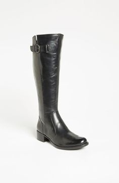 My new boots! Love!! Crown by Børn 'Roxie' Boot (Nordstrom Exclusive) (Women) available at #Nordstrom