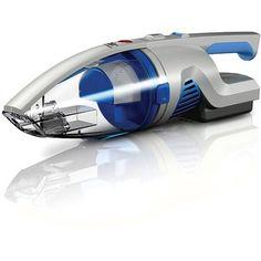 Hoover Air Cordless Handheld Vacuum, BH52160