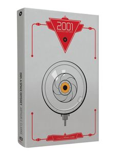 ROBOT BOOK COVER SERIES