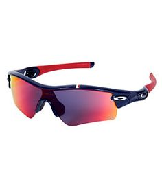 sunglass oakley usa  oakley radar path team usa sunglasses