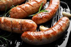 Kebab, Romanian Food, Pork Roast, Hot Dogs, Carne, Salsa, Cooking Recipes, Lunch, Dinner