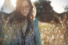 Amber Road ( Spell SS 11/12 ) | Teresa Oman | Beck Rocchi #Photography | #bohemian #boho #hippie #gypsy