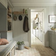 Home Interior Living Room .Home Interior Living Room Country Interior Design, Luxury Interior Design, Home Interior, Country Interiors, Interior Livingroom, Boot Room Utility, Country Life Magazine, Mudroom Laundry Room, English Country Decor