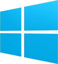 At present, Windows might not be one of the most widely used phone operating systems, but it is acquiring the market and will soon be in the top list. As far as the current market situation is concerned, many smartphones, flagships, mobile devices as well as feature phones use Microsoft Windows as their operating system. Out of which, we've selected the four best ones that have the fastest speed, best camera quality, best capacity and overall best features compared to that of their…