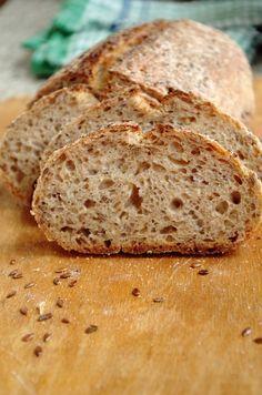 68 Ideas Bread Recipes Rye Baking For 2019 Bread Maker Recipes, Easy Bread Recipes, Best Bread Machine, Yeast Free Breads, Lemon Cake Mixes, Breakfast Dessert, Russian Recipes, No Bake Treats, Tea Cakes
