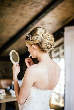 Must Take Pre-Wedding Photos ❤ See more: http://www.weddingforward.com/pre-wedding-photos/ #weddingforward #bride #bridal #wedding