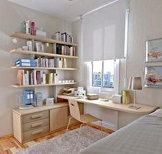 Araucaria moveis para escritorio. http://www.classeaflex.com.br