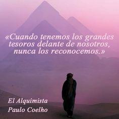 frases paulo coelho | 999242 10151660663861211 1619612229 n Frases de Paulo Coelho