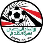 Egypt 2012 Olympic Football Team Profile | GoalFace.com