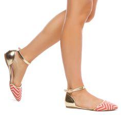 Cleantha - ShoeDazzle