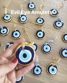 100 Gold evil eye bead, personalized wedding favor, evil eye wedding favor, gree...  #bead #Evil #Eye #favor #gold #gree #Personalized #wedding Gold Wedding Favors, Gold Wedding Theme, Greek Wedding, Personalized Wedding Favors, Wedding Favors For Guests, Evil Eye Necklace, Evil Eye Bracelet, Greek Evil Eye, Wedding Giveaways