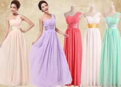 Cheap dresse, Buy Quality bridesmaid dresses flower girl dresses directly from China bridesmaid dress chiffon Suppliers: