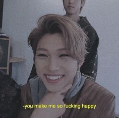 Aesthetic Images, Quote Aesthetic, Kpop Aesthetic, K Quotes, Mood Quotes, Done With Life, Dark City, Boyfriend Texts, Felix Stray Kids