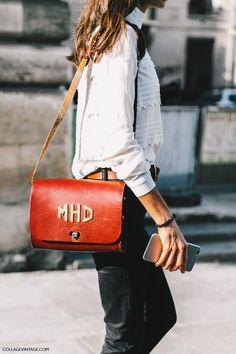 pfw-paris_fashion_week_ss17-street_style-outfits-collage_vintage-rochas-courreges-dries_van_noten-lanvin-guy_laroche-29