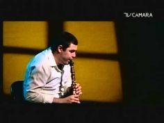 Chorinho Triste (João Carrasqueira) - Alessandro Penezzi e Alexandre Rib...