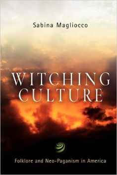 15 best books my favorite images on pinterest my books libros witching culture folklore and neo paganism in america contemporary ethnography kindle fandeluxe Gallery