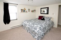 Bedroom 2 #NewHolland #PA #homesforsale #realestate #pennsylvania